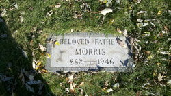 Morris Loitman (1862 - 1946) Find A Grave Memorial