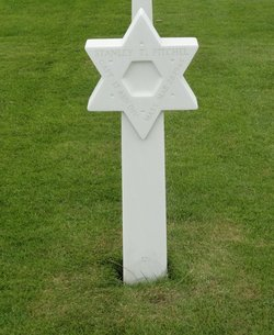 Capt Stanley T Pitchel (1919 - 1945) Find A Grave Memorial