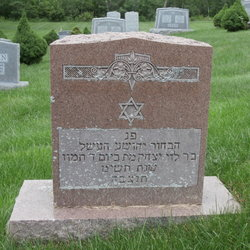 Harry J. Plesset (1916 - 1959) - Find A Grave Memorial