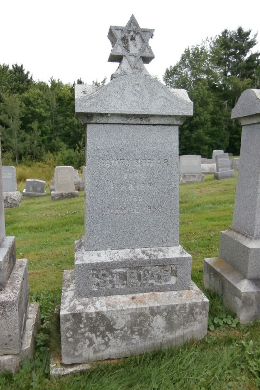 James Striar (1891 - 1959) Find A Grave Memorial