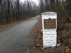 Leah (Chaya Leah) Cotton Jaffe (1855 - 1910) Find A Grave Memorial